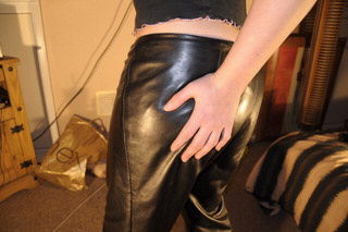 girl-in-leather-gloves-and-boots